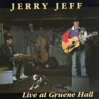 live-from-gruene-hall-jerry-jeff-walker-cd-cover-art