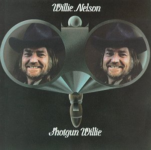 shotgun-willie-willie-nelson