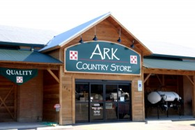 ark country store (1)
