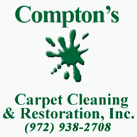 compton carpet white198x198b